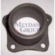 Ypc Toyota Corolla- Ae101- 93/98 Arka Teker Poryası Boş (Fammıze)
