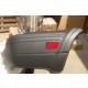 Ypc Honda Crv- 97/01 Arka Tampon Reflektörü R (Yan Kulağa Takılan) Kırmızı (Tyc)