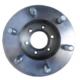 Ypc Iveco Daily- 99/07 Ön Fren Diski Havalı Adet 35/C1 : 68Mm (290X22X123-68X111) (Daiwa)