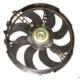 Ypc Fiat Doblo- 01/05 Radyatör Fanı Motorlu (1.8/2.4Cc 1.9 Jtd)(8Kanat)