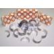 Ypc Hyundai Excel- 90/91 Ana Yatak (4G13/15) 1.3/1.5Cc 0.50 (Pro)