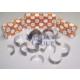 Ypc Mitsubishi Galant- 88/91 Ana Yatak 1.6/1.8/20Cc 0.25 (4G32/37/63) (Pro)