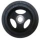 Ypc Hyundai Getz- 03/05 Krank Kasnağı 1,4Cc (Dış Çapı 150)(Sh)