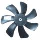 Ypc Suzuki Grand Vitara- 09/15 Klima Fan Kanadı (7Bıçak)