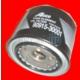 Ypc Toyota Hilux- Pick Up Ln85- 89/97 Yağ Filtresi (Kısa Tip) (2L) 2.4Cc Orj.No:90915-30001 (30Lu)(Asco)