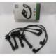 Ypc Hyundai İ10- 08/11 Buji Kablosu 1.2 Cc/16 Valf (G4La Motor) (Yow Jung)