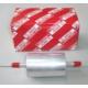 Ypc Chevrolet Lacettı- Hb- 04/11 Benzin Filtresi 1.4/1.6/1.8Cc Orj.No:96335719 (50'li) (Asco)