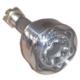 Ypc Nissan Maxima- A32- 95/00 Dış Aks Kafası (Abs.Siz) (İç:25 Diş/Dış:27 Diş) (Unıca)
