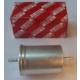 Ypc Skoda Octavia- 05/09 Benzin Filtresi 1.4/1.6/1.8/1.8T/2.0 Orj.No:1J0201511A (50'li) (Asco)