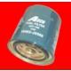Ypc Nissan Pick Up- D21- 86/88 Mazot Filtresi (Sd23/25) 2.3/2.5Cc Orj.No:16403-J5500/Z7000 (30Lu) (Asco)