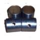 Ypc Nissan Pick Up- D21- 89/97 Piston Kol Burcu (Td25) 2.5Cc 28 Pin (Tdc)