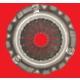 Ypc Hyundai Porter Kamyonet- 96/05 Debriyaj Baskısı (Seco)