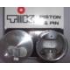 Ypc Kia Pregıo- Minibüs- 98/02 Piston Std 2.7Cc (J2) (94.5X2X2X3) (Tık)