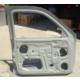 Ypc Ford Ranger- Pick Up- 10/12 Ön Kapı Komple L Gri Boyalı (Orijinal)