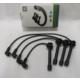 Ypc Kia Rio- I- 01/02 Buji Kablosu 1.5/1.6 Cc (Ga6D/A5D Motor) (Yow Jung)