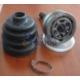 Ypc Nissan Sunny- B13- 90/94 Dış Aks Kafası (İç:23 Diş/Dış:25 Diş) (Ga16) 1.6Cc (Unıca)