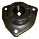 Ypc Nissan Sunny- B13- 90/94 Arka Amortisör Takozu R/L Aynı (Adet) (Tenacity)