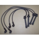 Ypc Suzuki Swift- Sd/Hb- 89/96 Buji Kablosu Takım 1.6/1.6İ 16V (G16 Ba) (Yow Jung)