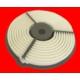 Ypc Suzuki Swift- Sd/Hb- 89/96 Hava Filtresi (Sf413) 1.3Cc Karbüratörlü Orj.No:13780-86000 (24'lü) (Asco)