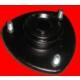 Ypc Suzuki Swift- Sd/Hb- 97/04 Ön Amortisör Takozu R/L Aynı (Adet) 1.3Cc (Tenacity)