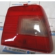 Ypc Fiat Tempra- 90/99 Stop Camı R Kırmızı/Füme (Famella)