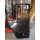 Ypc Ford Transit- 96/02 Ön Kapı Komple R (Hoparlör Delikli)
