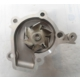 Ypc Hyundai Tucson- 05/10 Devirdaim Benzinli (Nuk) (Gmb No:Gwhy-42A)