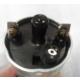 Ypc Suzuki Vitara- 88/98 Benzin Otomatiği Elektrikli (Nuk) (3,5 Bar)
