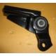 Ypc Toyota Yaris- 06/11 Motor Takozu Sağ 1,5Cc (Tenacity)