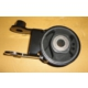 Ypc Toyota Yaris- 06/11 Motor Takozu Arka Sağ 1,5Cc (Tenacity)