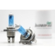 Simoni Racing Philips Crystal Vision H4 Tip Ampül Seti SMN103692