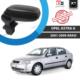 Xt Opel Astra G Siyah Kol Dayama 2001-2009 Arası