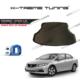 Xt Honda Civic Fb7 Bagaj Havuzu 3D Tasarım