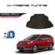 Xt Honda Cr-V Bagaj Havuzu 3D Tasarım
