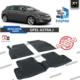 Xt Opel Astra J 3D Havuzlu Paspas 2009-2015 Arası