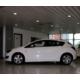Xt Opel Astra J Yan Marşpiyel Seti