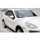 Xt Oem Porsche Cayenne 2011- Sonrası Yan Basamak
