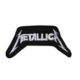 Modaroma Metallica Arma T