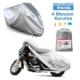 Autoen Yamaha YBR 125 Örtü,Motosiklet Branda