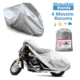 Autoen Mondial 100 Loyal Örtü,Motosiklet Branda