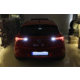 PTN Opel Astra K Ledli Geri Vites Stop Lambası Beyaz Led 2 Adet