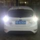 PTN Ford Fiesta 2014-Ledli Geri Vites Stop Lambası Beyaz Led 2 Adet