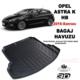 AutoEN Opel Astra K HB 3D Bagaj Havuzu 2016 ve üzeri