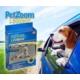 Pratik Pet Zoom Evcil Hayvan Araç Koltuk Kılıfı