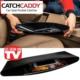 Pratik Catch Caddy Koltuk Arası Organizeri (2 Adet)