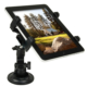 Pratik Universal Araç İçi Tutucu-iPad-Samsung Galaxy Tab-PDA-Tablet-GPS