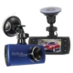 Cyber 1080P Hd Gece Görüşlü 4X Zoom Araç İçi Kamera