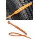 Modacar Kar Paleti Zip Grip Go Tekrar Kullanılabilir 104939 6Lı Paket
