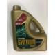 Petronas Syntium 0W-20