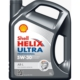 Shell Helix Ultra Pro AR-L 5W-30 Motor Yağı 5L